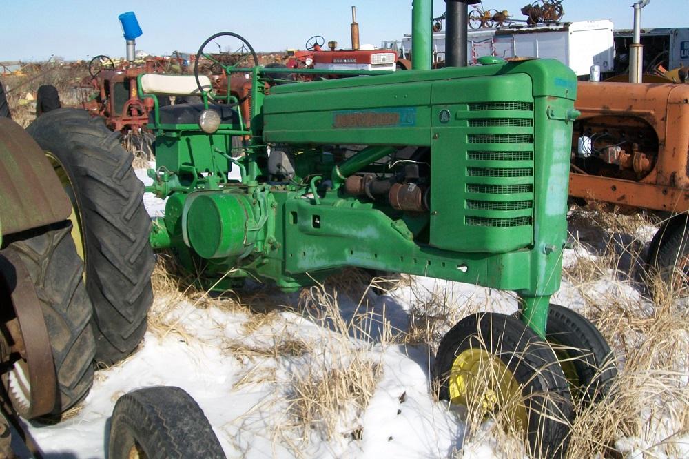 John deere tractor tire sizes bing images for Scrap tractor tires