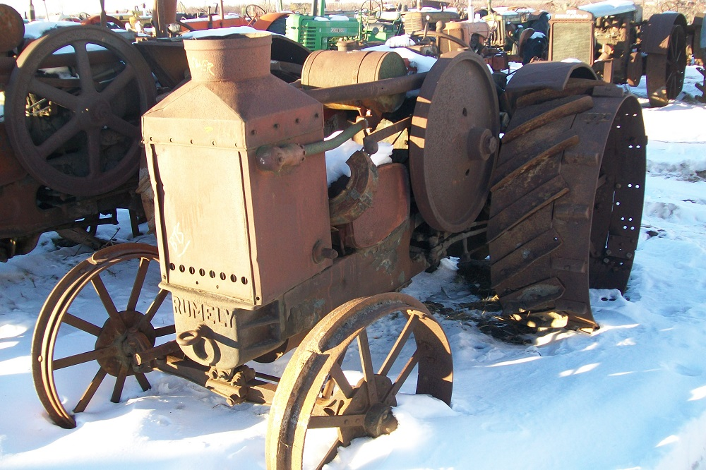 RUMELY1525TRACTOR2227