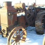 RUMELY2035TRACTOR2312