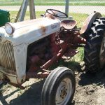 FORD860TRACTOR2535