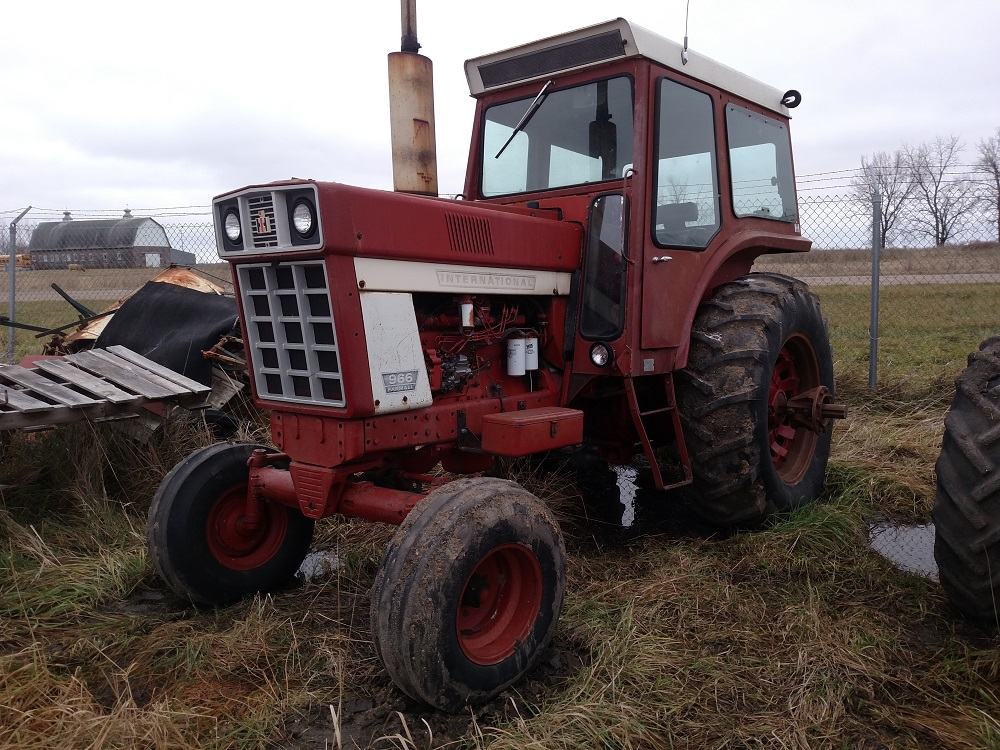 IH966TRACTOR2847