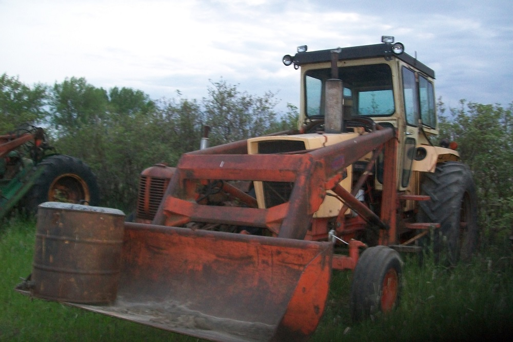 We Specialize In Cat Heavy Equipment Salvage Partachi Parts And Deere