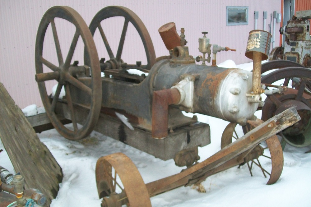 PATTENBROSENGINE244
