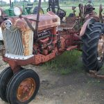 FORD960TRACTOR2522