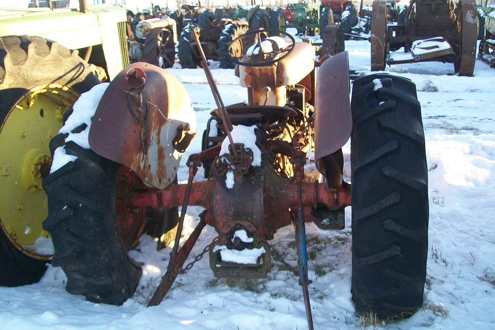 FORD860TRACTOR4108