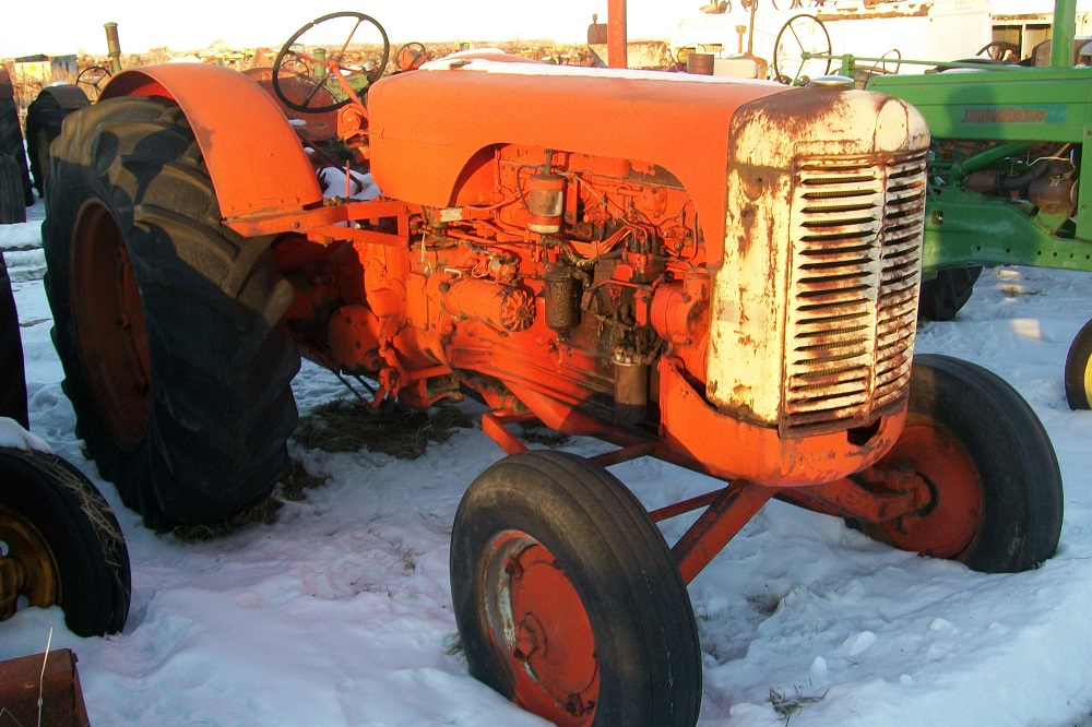 CASE600TRACTOR4825