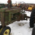 JOHNDEEREBTRACTOR228