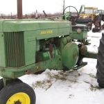 JOHNDEERE70TRACTOR1200