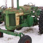 JOHNDEERE720LPTRACTOR1513
