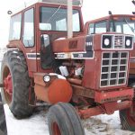 IH1566TRACTOR3210