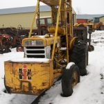 IH340FORKLIFTTRACTOR332