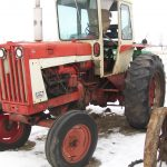 IH806TRACTOR3741