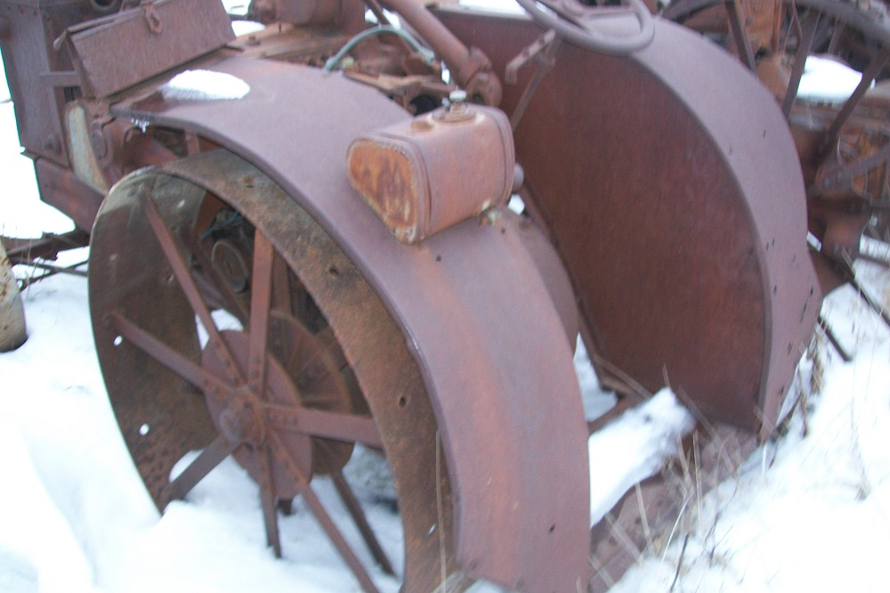 RUMELY2030TRACTOR4008