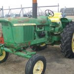 JOHNDEERE3010TRACTOR1831