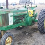JOHNDEERE520TRACTOR1925