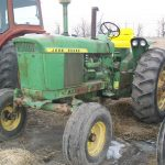 JOHNDEERE3020TRACTOR210