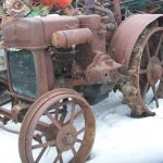 CASE1832TRACTOR5007