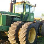 JOHNDEERE7520TRACTOR200