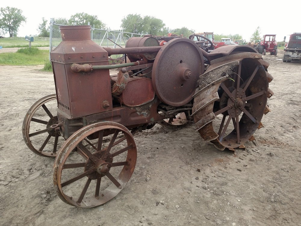 RUMELY1525LTRACTOR3056