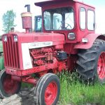 IH806WHEATLANDTRACTOR3909