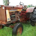 IH806TRACTOR1144