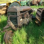 FORDSONFTRACTOR1152