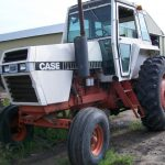 CASE2090TRACTOR3003