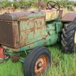 OLIVER99TRACTOR3820