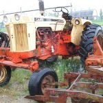 CASE730TRACTOR4228