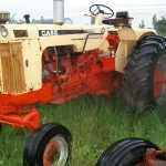 CASE730TRACTOR4529