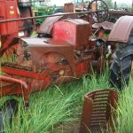 MASSEYHARRISCHALLENGERTRACTOR5017