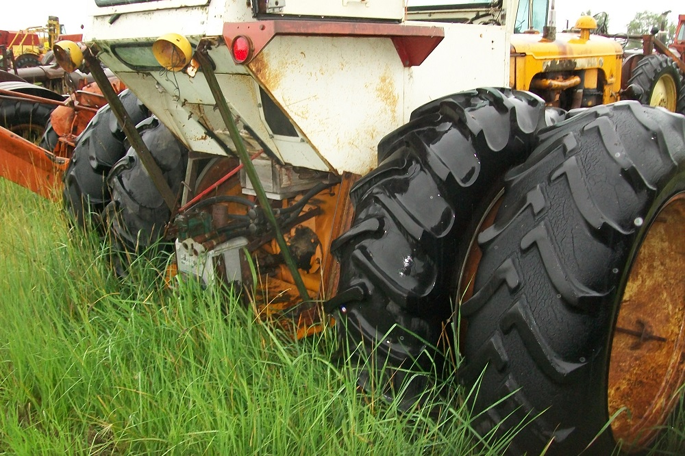 MMGTRACTOR5229