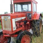 IH706TRACTOR5900