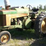 JOHNDEERE730LPTRACTOR2100