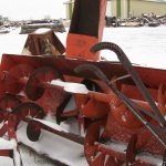 RATHSNOWBLOWER559