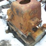 FAIRBANKS2HPZCGASENGINE1213