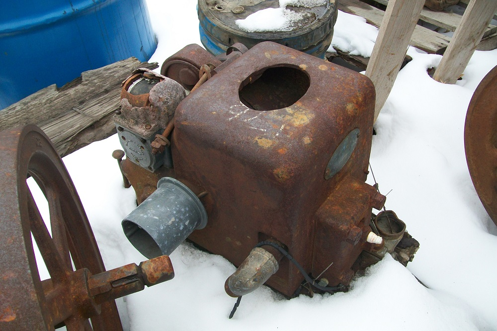 FAIRBANKSZCGASENGINE1301