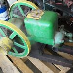 JOHNDEERE3HPGASENGINE1212