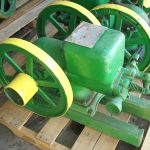 JOHNDEERE112HPGASENGINE1519