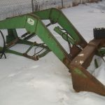 JOHNDEERE48LOADER251