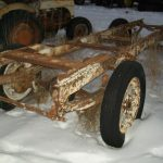 CASECARCHASSIS614