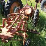 ALLISCHALMERSGTRACTOR2207