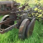 COULTERTRACTOR2601