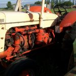 CASE900TRACTOR2743