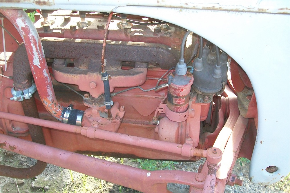 FORD9NTRATOR3623