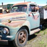FORDTRUCK4919
