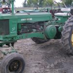 JOHNDEERE50TRACTOR1756