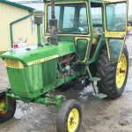 JOHNDEERE4020TRACTOR1820
