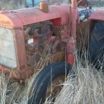 MCCORMICKW30TRACTOR123