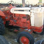 CASE930TRACTOR7960